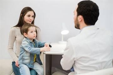 цистит у девочек симптомы и лечение комаровский