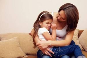цистит у девочек симптомы и лечение в домашних условиях