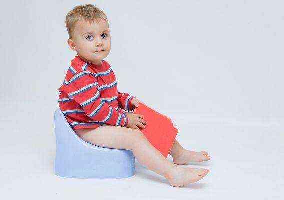 цистит у годовалого ребенка симптомы лечение