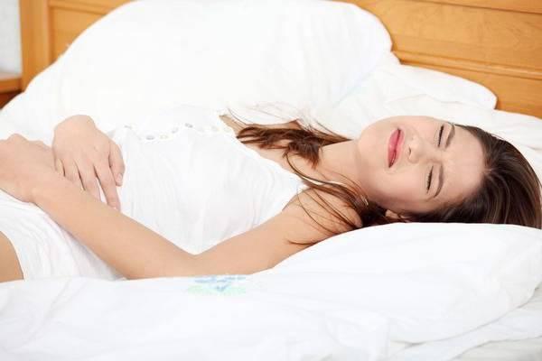 цистит у кормящей матери симптомы и лечение