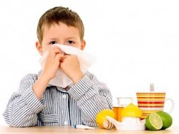 цистит у мальчика 3 года симптомы и лечение