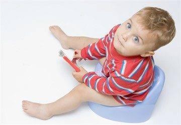 цистит у мальчика 6 лет симптомы и лечение