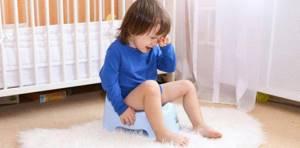 цистит у мальчиков 8 лет симптомы и лечение