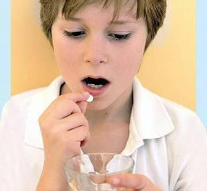 цистит у мальчиков симптомы и лечение народными средствами