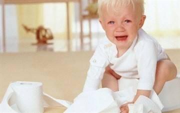 цистит у мальчиков симптомы и лечение в домашних