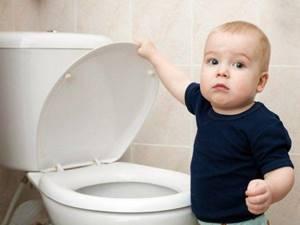 цистит у мальчиков симптомы и лечение в домашних условиях