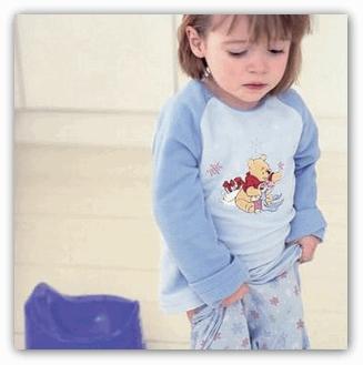 цистит у маленьких девочек симптомы и лечение