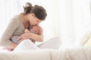цмв у ребенка симптомы и лечение