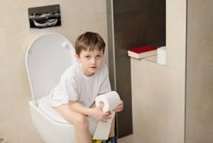 дисбактериоз кишечника симптомы лечение у ребенка