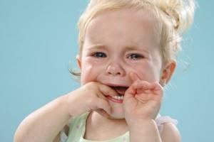 дуоденит у ребенка симптомы и лечение