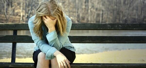 эндогенная депрессия симптомы и лечение препаратами
