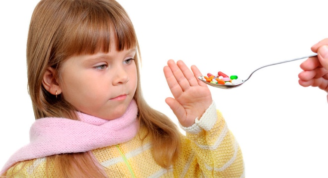 энтеровирус у ребенка симптомы лечение