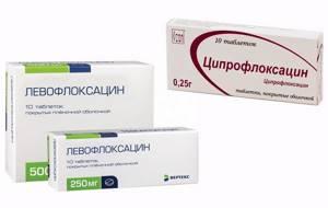 эпидидимит у ребенка симптомы и лечение