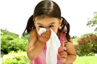 этмоидит симптомы и лечение у ребенка