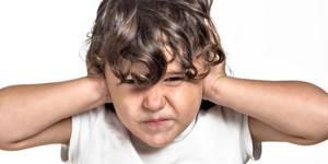 евстахиит у ребенка симптомы и лечение
