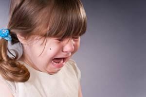 гельминты у ребенка симптомы лечение