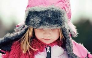 герпес у ребенка симптомы и лечение