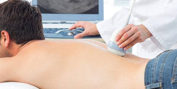 гимнастика шейный и грудной остеохондроз симптомы и лечение