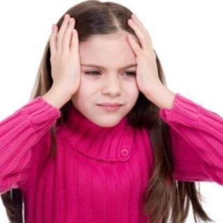 гипертонус шеи у грудничка симптомы и лечение