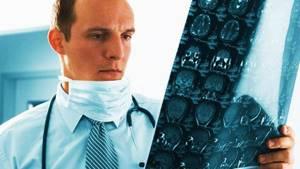 головная боль при остеохондрозе шейного отдела симптомы и лечение