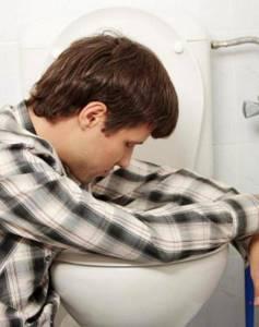 холецистит обострение симптомы и лечение у взрослых