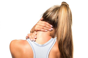 хондроз шейного отдела симптомы и лечение в домашних
