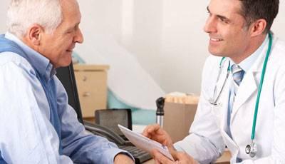 хр холецистит симптомы и лечение у взрослых