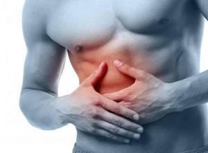 калькулезный холецистит симптомы и лечение у взрослых