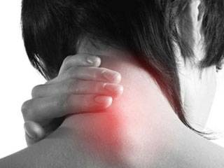 люмбаго шеи симптомы лечение
