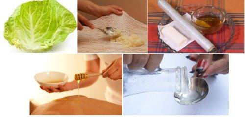 миозит шеи и плеча симптомы и лечение в домашних условиях
