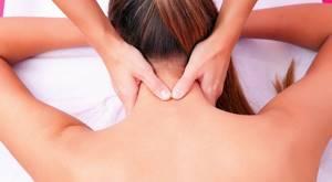 миозит шеи симптомы и лечение миозита
