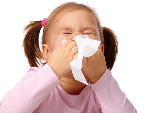 назофарингит у ребенка симптомы лечение
