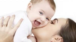 нейродермит симптомы и лечение у ребенка
