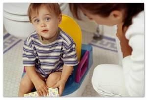 обезвоживание у ребенка симптомы и лечение