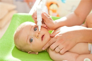 орви у ребенка симптомы лечение