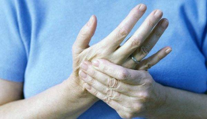 остеохондроз шеи 2 степени симптомы и лечение