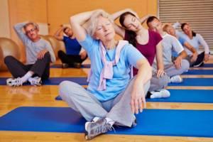 остеохондроз шейного отдела симптомы и лечение в домашних