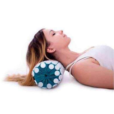 остеохондроз шейного отдела второй степени симптомы и лечение