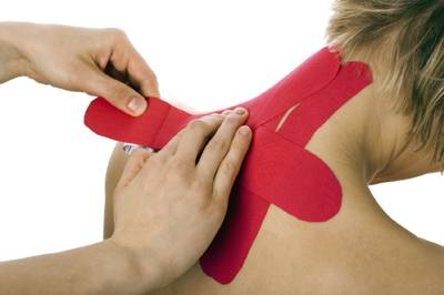 остеохондроз симптомы шейного отдела симптомы и лечение в домашних условиях