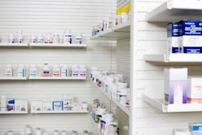 острый бронхит симптомы и лечение антибиотиками