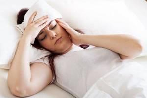острый холецистит симптомы лечение в домашних условиях