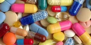 острый приступ холецистита симптомы и лечение
