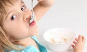 панкреатит симптомы лечение у ребенка
