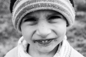 паразиты у ребенка симптомы и лечение