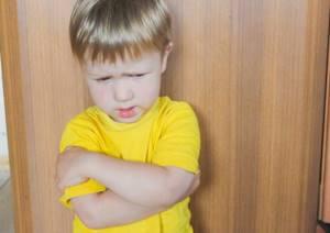 плеврит у ребенка симптомы лечение