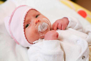 пневмония у ребенка симптомы комаровский лечение