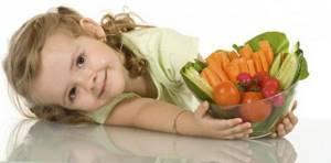полиневрит у ребенка симптомы и лечение