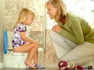 понос у ребенка симптомы и лечение