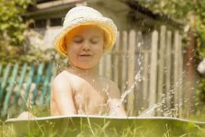 ринофарингит у ребенка симптомы и лечение