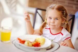 ротавирус у ребенка симптомы лечение